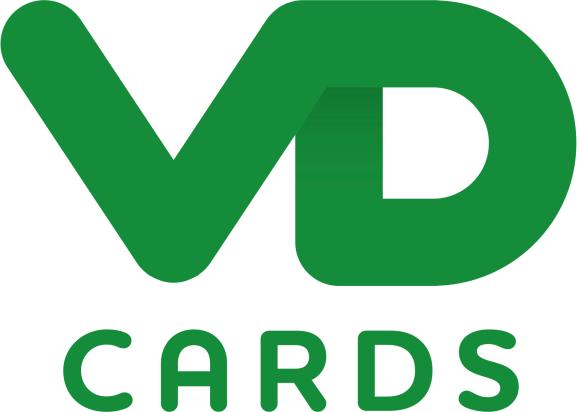 Брендирование мобильного бизнес-приложения, выпуск электронных дисконтных карт лояльности
